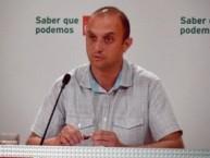 Mariano Ruiz