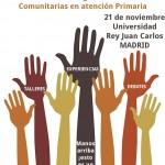 MedicinaFamiliaryComunitaria1