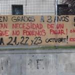 Movilizaciones_Estudiantes1