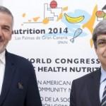 NutricionySaludPublica1