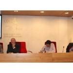 La OMC pide preservar los recursos imprescindibles para la sostenibilidad de la asistencia rural