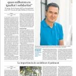Salud Publica5