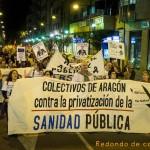 Sanidad Publica13