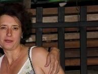 TeresaRomero2