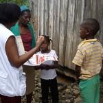 La prevención del chikungunya, un medio para combatir la pobreza en la República Dominicana
