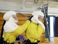 ebola28