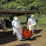 ebola32