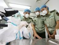 ebolachina2