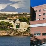 hospitalcarlosiii6