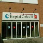 hospitalcarlosiii9