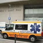 hospitalsantpau1