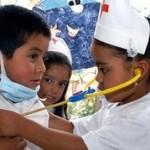 Cobertura_Sanitaria_Universal1