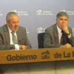 La Rioja relega la Atención Primaria en sus presupuestos 2015