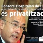 Consorci Hospitalari Lleida1