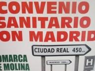 ConvSanconMadrid1