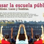 EscuelaPublica1
