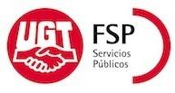 FSP-UGT1