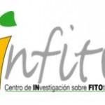 Infito1