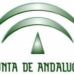 JuntadeAndalucia1