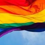LGBTI1