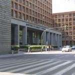 MinisterioSan2