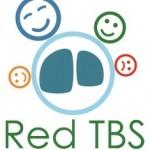 RedTBS1