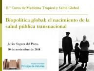 SaludGlobal2