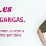 Sanichollo1