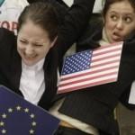 TTIP6