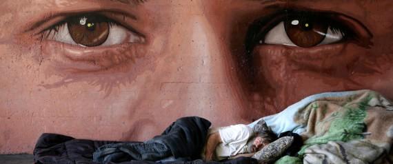 Informe de Oxfam sobre desigualdad: la crisis ha duplicado el número de milmillonarios