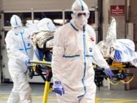 ebola37