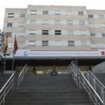 hospitalgregoriomarañon3