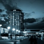 hospitallapaz_noche