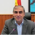 José Martínez Olmos reclama una estrategia sobre enfermedades que puedan generar discapacidad
