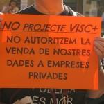 privatizacionsancat3