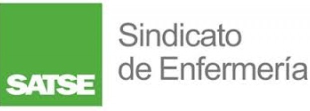 En octubre, el paro enfermero aumentó casi un 42% en la Comunidad de Madrid