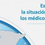 situacion_laboral_medicos_españa