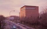 Biblioteca UNED1