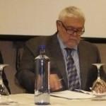 CESM propone un nuevo modelo de financiación de la sanidad pública