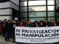Canal Extremadura1