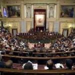 Congreso de los Diputados3