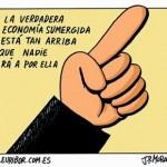 Fraude laboral: ¡La culpa es de los parados!