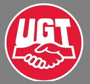 """UGT alerta de la """"indefensión"""" de algunos sanitarios que manejan sustancias peligrosas"""
