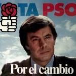 FelipeGonzalez1982