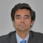 JavierMaldonado2