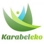 Karabeleko1