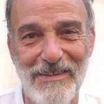 LuisMontes1