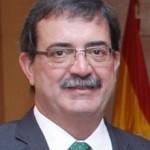 Manuel Molina, nuevo viceconsejero de Asistencia Sanitaria de Madrid