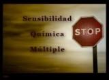 SENSIBILIDADQUIMICAMULTIPLE2