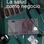 Salud y Negocio1